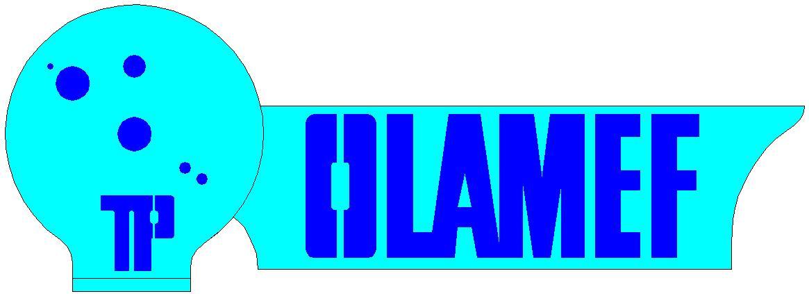 Olamef