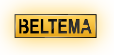 Beltema (Белтема)