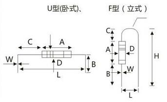 Установка обрезки и формовки Aziel 904А для осевых компонентов в ленте и россыпью (схема)