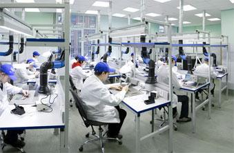 Промышленная мебель VIKING